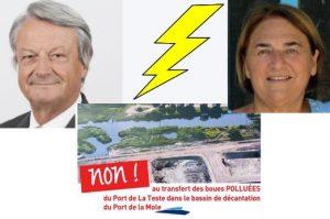 dessin article SMPBA conf presse touzeau