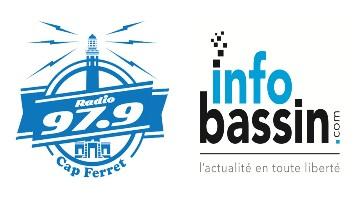 logos rcf IB