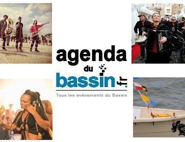 sorties agenda 13 08 20