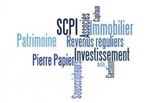 SIC IB Pierre papier 3