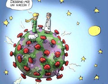 covid obdl vaccin