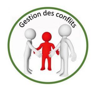 sos avocat gestion des conflits