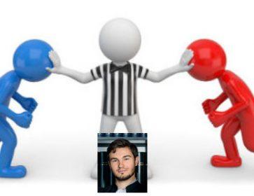 sos avocat mediateur sportif pujol portrait bas