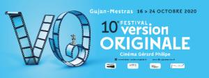 Festival VO