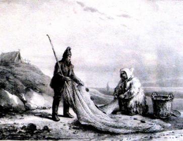 HDB confoulan bassin pecheurs avant 1857