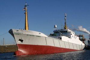 bateau sscombrus france pelagique