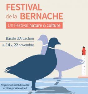 festival bernache