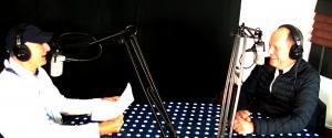 lafon lenoir RCF2