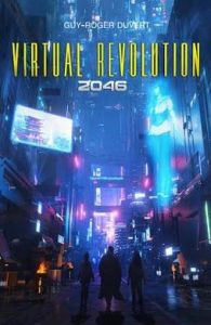 virtual revolution duvert