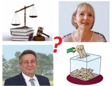 annulation election lanton interrogation