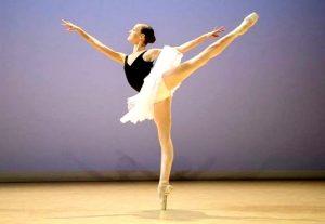 danse obdl