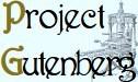 projet gutemberg