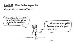 GAFA_Castex vaccin2