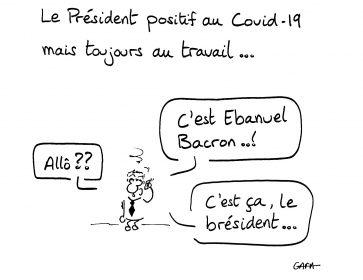 GAFA_Macron Covid19
