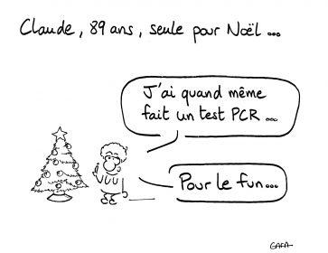 GAFA_Noel PCR