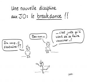 GAFA_breakdance JO