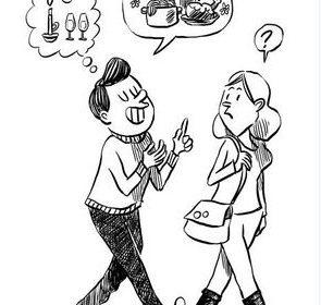 langues dessin4