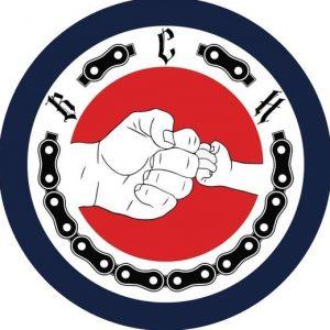 logo archangel bikers