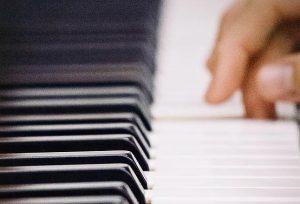 sevy clavier
