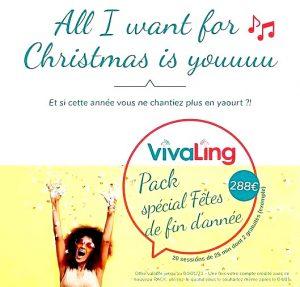 vivaling chanteur yaourt 2
