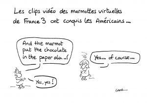 GAFA_marmottes US2