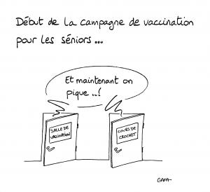GAFA_vaccination séniors