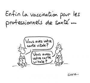 GAFA_vaccination santé