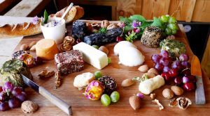 ona fromages vegetaux