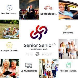 senior senior