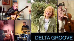 delta groove 2