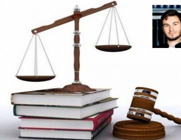 pujol justice avocat