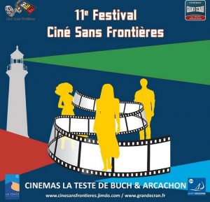 festival csf 2021