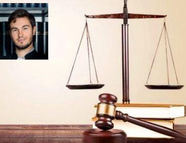 justice portrait pujol