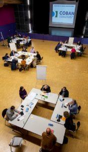coban reunion maires sur futur