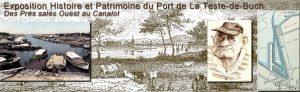 illustration confoulan expo la teste du port au canalot