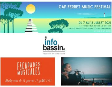 musique festivals et seyes 21c05 21