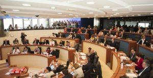 conseil departemental assemblee CG33