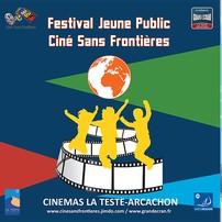 festival csf 21