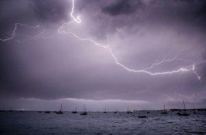 photo orage CV 06 21 eclair 2