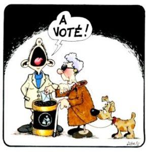 vote aveugle 2