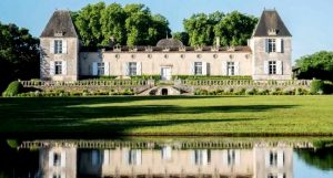 chateau sales pomerol senior voyageur