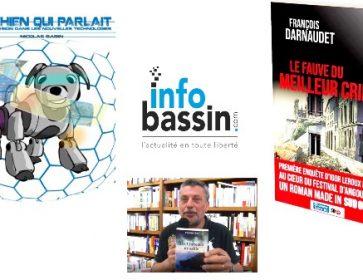 livres darnaudet babin itw fery 2