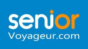 logo senior voyageur