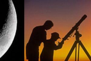 soiree astronomie beltegeuse
