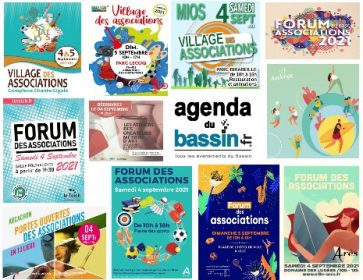 article forum assos bassin 2021