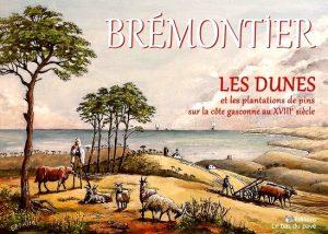 bremontier dunes