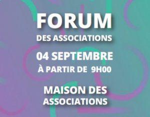 forum assos lanton 2021