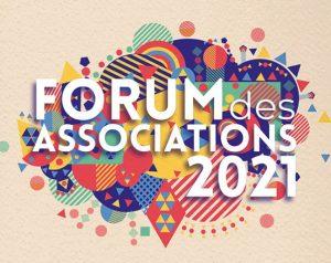 forum des assos la teste 2021