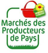 marche-producteurs