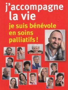 alliance 33 affiche benevoles